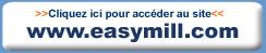 accédez au site www.easymill.com